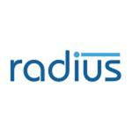 Radius reviews