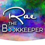 Rae The Bookkeeper Reviews