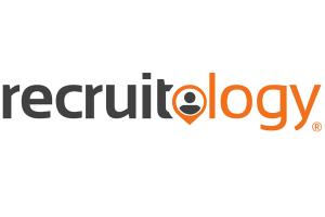 Recruitology reviews