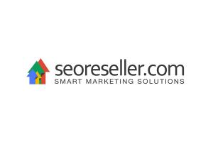 SEOReseller.com reviews