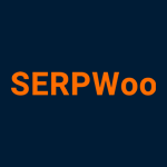 SERPWoo reviews