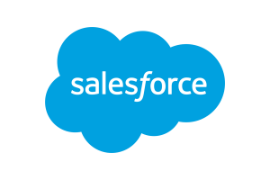 Salesforce Email Studio reviews