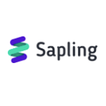 Sapling reviews