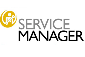 Service Manager reviews