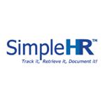 SimpleHR reviews