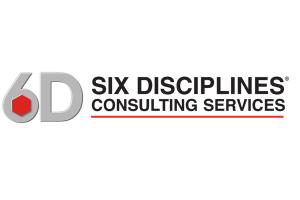 Six Disciplines reviews
