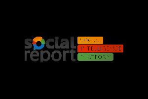 Social Report reviews