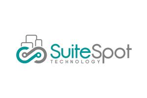 SuiteSpot Reviews