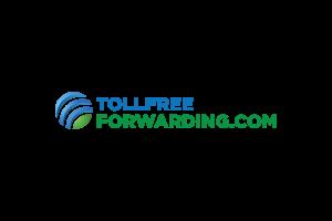 TollFreeForwarding.com reviews