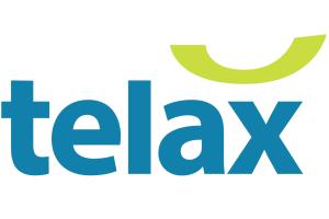 telax reviews