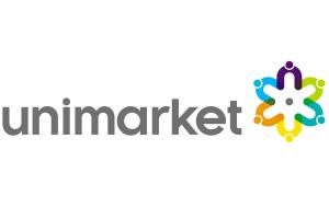Unimarket reviews