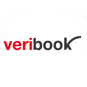 Veribook