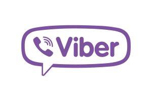 viber reviews
