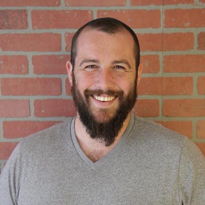 Vince Lefton, CEO, Bulldog Adjusters