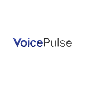 VoicePulse
