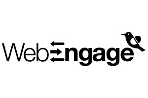 webengage reviews