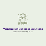 Winemiller Business Solutions