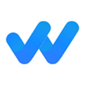 WorkComposer