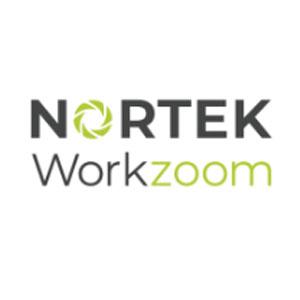 Workzoom