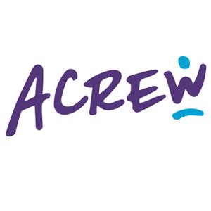 Acrew