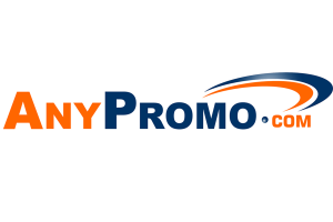 AnyPromo reviews