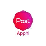 Apphi reviews