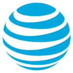at&t collaborate reviews
