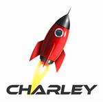 charley reviews