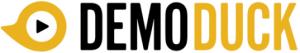 Logo DemoDuck