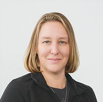 Elizabeth Malson, President, Amslee Institute