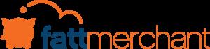 fattmerchant logo