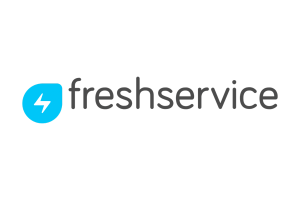 Freshservice reviews