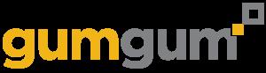 logo di gomma