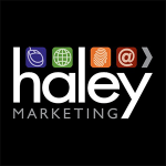 Haley Marketing reviews