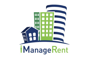 iManageRent Reviews