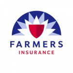 Farmers Insurance reviews