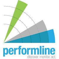 performline reviews