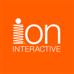 ion interactive reviews
