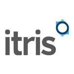 Itris reviews