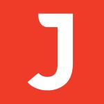 Jobjet reviews