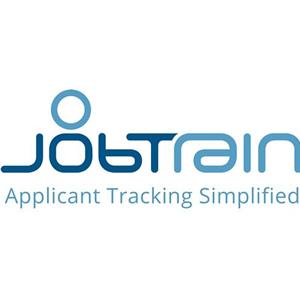 Jobtrain