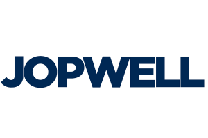 Jopwell reviews