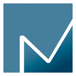 Madison Resources reviews