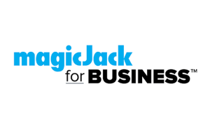 magicjack for business reviews