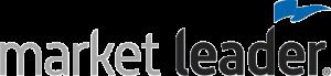 Market Leader - real estate lead generation companies