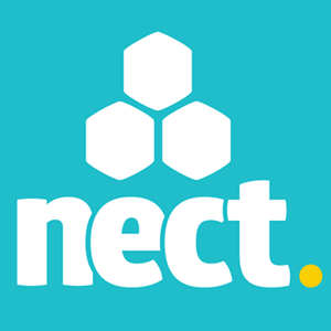 Nect reviews