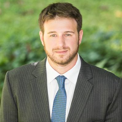 Randy Mintz - real estate lead generation companies