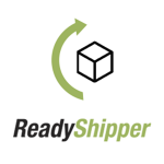 ReadyShipper reviews