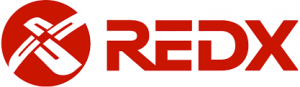 REDX - real estate lead generation companies