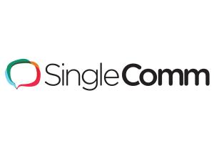 singlecomm reviews